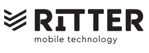 Ritter Mobile Website